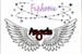 Fanfic / Fanfiction Angels - Novo grupo da Big Hit (Interativa)