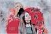 Fanfic / Fanfiction Apenas eu e você (JENLISA)-hiatus