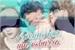 Fanfic / Fanfiction Por um esbarrão- Imagine Yoongi - BTS
