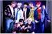 Fanfic / Fanfiction BTS-Aventuras de um amor proibido-