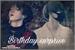 Fanfic / Fanfiction Birthday Surprise (Oneshot) Suga