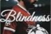 Fanfic / Fanfiction Blindness