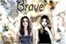 Fanfic / Fanfiction Brave