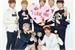Fanfic / Fanfiction BTS shipps