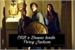 Fanfic / Fanfiction CHB e Deuses lendo Percy Jackson-Livro 3