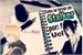 Fanfic / Fanfiction Como se tornar um Stalker por: Sasuke Uchiha.