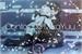 Fanfic / Fanfiction Contos de MikaYuu