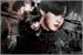 Fanfic / Fanfiction Criminal Love (Sope, Namjin,vkookmin)