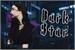 Fanfic / Fanfiction Dark Star- Imagine Jay Park