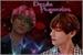 Fanfic / Fanfiction Desde Pequenos - Kim Taehyung (BTS) - ONE SHORT