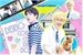 Fanfic / Fanfiction Desejo Consedido - Jikook