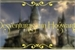 Fanfic / Fanfiction Desventuras em Hogwarts (Mitw, CasalCraft e outros)