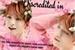 Fanfic / Fanfiction Discredited in Love - Imagine Joshua (Seventeen)