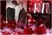 Fanfic / Fanfiction Fake Love? (JiKook ABO)