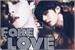Fanfic / Fanfiction Fake Love (VMIN)