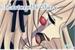 Fanfic / Fanfiction Fnaf: The Mrionette Story
