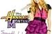 Fanfic / Fanfiction Hannah Montana: Spotlight