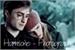 Fanfic / Fanfiction Harmione - Photograph