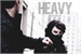 Fanfic / Fanfiction Heavy