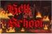Fanfic / Fanfiction Hell School