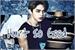 Fanfic / Fanfiction Hurts So Good - Lucas (NCT)