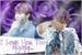 Fanfic / Fanfiction I Love You Too Hyung...