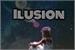 Fanfic / Fanfiction Ilusion - Imagine Kim Taehyung