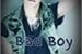 Fanfic / Fanfiction Imagine Himchan (BAP) - Bad boy (b.a.b.y)