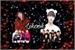 Fanfic / Fanfiction Imagine JungKook- O Amor!