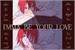 Lista de leitura Bakugou Katsuki