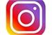Fanfic / Fanfiction Instagram
