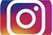 Fanfic / Fanfiction Instagram babys hot
