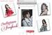 Fanfic / Fanfiction Instagram ( Imagine Jungkook - BTS)