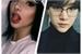 Fanfic / Fanfiction Instagram suga (mini fic)