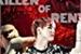 Fanfic / Fanfiction Killer Of Rent - (Imagine Min Yoongi BTS)