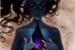 Fanfic / Fanfiction Legends: Uma aventura elemental