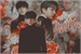 Fanfic / Fanfiction Ligados pelo Desejo (Imagine Jungkook - BTS)