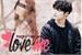 Fanfic / Fanfiction Love Me - Imagine Yang Jeongin (Stray Kids)