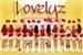 Fanfic / Fanfiction Lovelyz Girls(interativa)