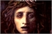 Fanfic / Fanfiction Medusa, A Górgona Incompreendida (conto)