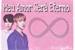 Fanfic / Fanfiction Meu Amor Será Eterno.(Yoonseok-Sope)