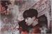Fanfic / Fanfiction Meu (ex) atual marido (Min Yoongi)