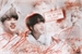 Fanfic / Fanfiction Minha Princesa Jin