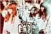 Fanfic / Fanfiction Morse Code (INTERATIVA EXO E BTS)
