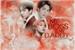 Fanfic / Fanfiction My Boss Is My Daddy - Jikook Yoonseok Namjin