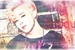 Fanfic / Fanfiction My Daddy - Imagine Jimin (BTS)