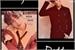 Fanfic / Fanfiction My Daddy - Kim Taehyung (Incesto Hot)