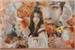 Fanfic / Fanfiction My Guardian Angel - Imagine Taehyung