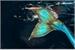 Fanfic / Fanfiction My Mermaid (interativa)