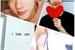 Fanfic / Fanfiction My platonic love! Papers speak for us- NamJin-